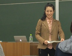 seminar20161201-1s